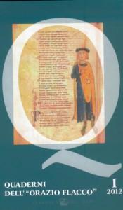 Quaderni Flacco