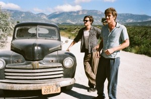 road-movie-image-sam-riley-garrett-hedlund-1-600x397