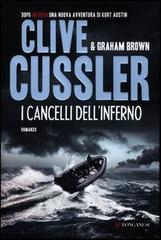 Cussler
