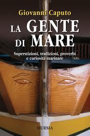 La_gente_di_mare