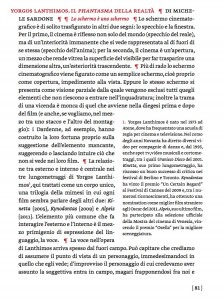 pagina interna uzak 01