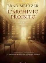 Archivio proibito