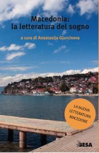 cop.macedonia letteratura #6F9B