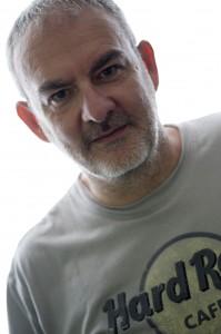 Oscar Buonamano