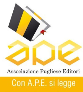 Associazione Pugliese Editori