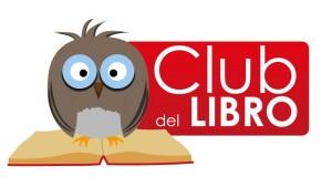 Club-del-Libro