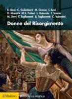 Donne del Risorgimento