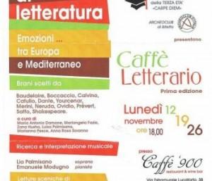 caffè-letterario-350x300