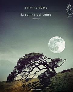 collinadelvento