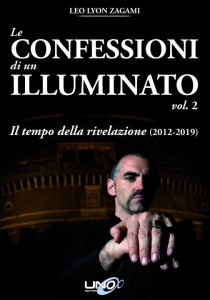 leozagami_confessionidiunilluminato_2