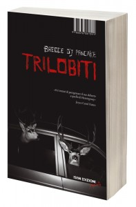 trilobiti_800x600