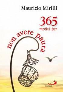365-motivi-per-non-avere-paura-9788821575310