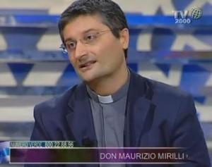 don-mirilli