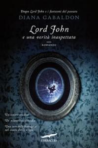 lord_john_e_una_verita_inaspettata