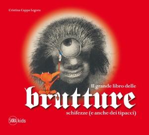 Brutture