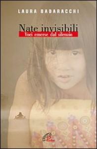 Nate invisibili