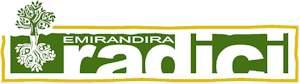 radici emirandira
