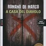 a_casa_del_diavolo
