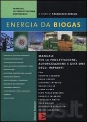 energiadabiogas_edizioniambiente