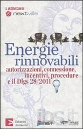 energierinnovabili_edizioniambiente