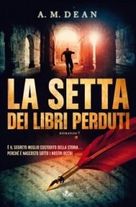 la_setta_dei_libri_perduti