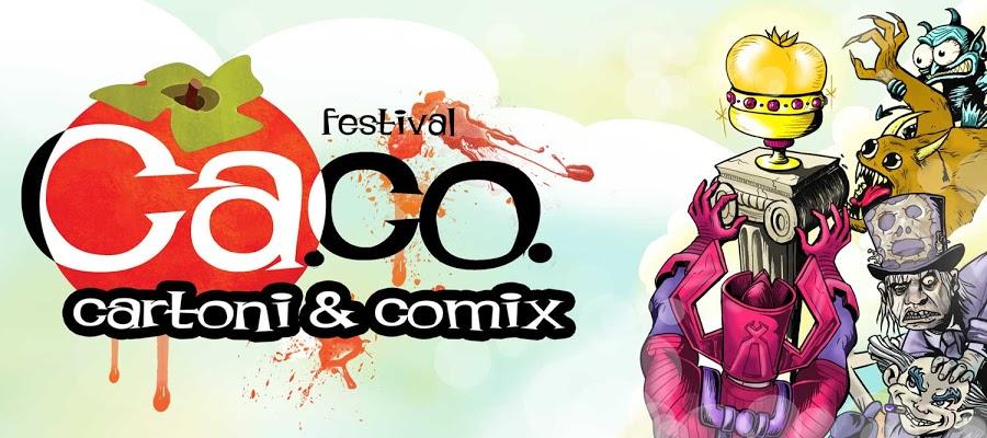 CACO festival