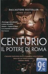 dcenturio__il_potere_di_roma