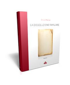 cover-la-dissoluzione-familiare