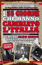 55_giorni_che_hanno_cambiato_l_italia