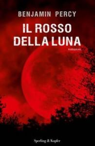il-rosso-della-luna