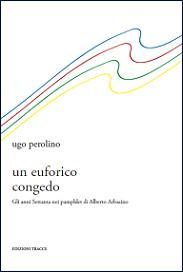 Cover Ugo Perolino
