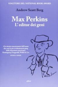max-perkins-leditor-dei-geni