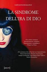 Cover_La sindrome dell'ira di Dio