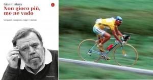 Cover_Gianni Mura