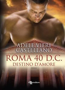 roma-39--L-vl8bQu