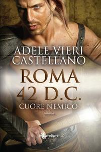 roma- 42