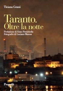 Copertina-libro-Taranto.-Oltre-la-notte-e1377796370126