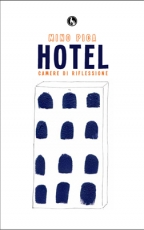 HOTEL__CAMERE