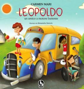 Leopoldo.jpg