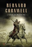 L'eroe di Poitiers