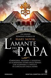 L-amante-del-Papa
