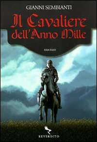 cavaliere mille