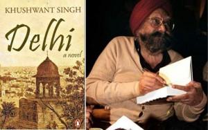 Cover_Delhi