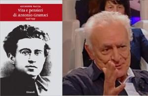 Cover_Giuseppe Vacca