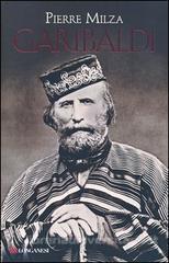 Garibaldi Milza