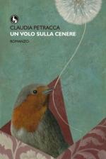 Un_volo_sulla_cenere