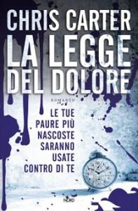 La_legge_del_dolore