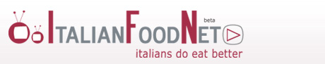 logo_italian_food_net.jpg