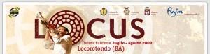 www.locusfestival.it