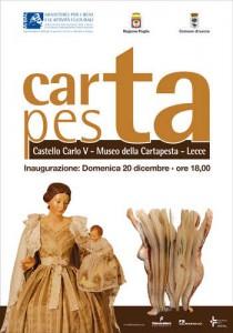 1260803955326_Locandina_cartapesta